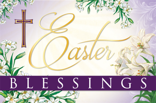 Amm home - Christian easter images free ...