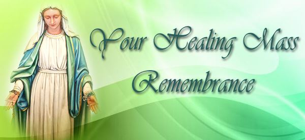 amm memorial remembrance and intentions